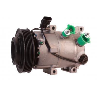 Klimakompressor Hyundai ix35, 977012Y600, F500DX9EA04