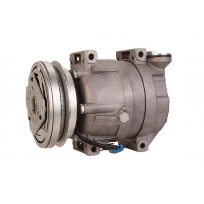 Klimakompressor Chevorlet, Espero, Nexia, 96394569, 96460070, 96291294