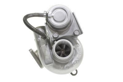 Turbolader Hyundai Elantra, Kia Carens, Cerato, Sportage 2823127000