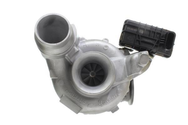 Turbolader BMW 3er, 5er, 7er, X5, X6, 7799758, 11657799758, 11657799759