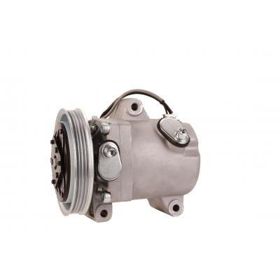 Klimakompressor Smart Fortwo, A1322300011