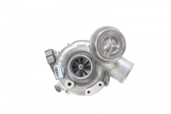 Turbolader Audi A4, 900094