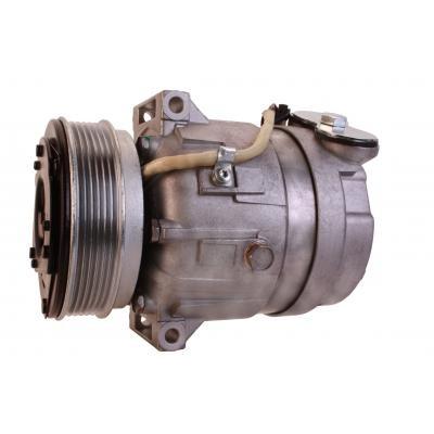 Klimakompressor für Opel Vectra C, Signum, Saab 9-3, 9-5, Fiat Croma, Cadillac BLS