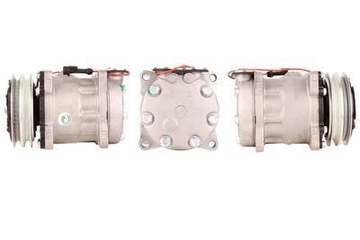 Klimakompressor Alfa Romeo 145 ,146, 60601053