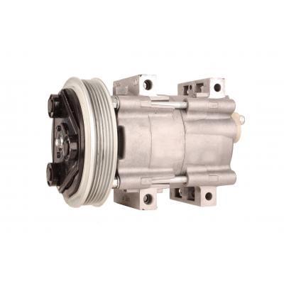 Klimakompressor Ford Transit, 1037918, 1108744, 1405777, 1427414, 6453.QJ 6453.QK 6453.QP 6453