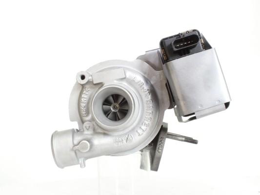 Turbolader Opel 4805337, 96440365