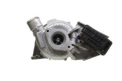 Turbolader Ford Transit, Landrover Defender, 1372801, 1445932, LR004821, LR021013