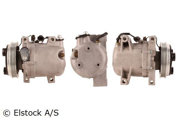 Klimakompressor Subaru Forester, Impreza, 73111FA133, 73111FA132, 73111FA131