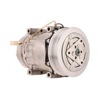 Klimakompressor Volvo FH12, MAN E2000, 7403352, 81132628, 8113628, 8191892, 85000315