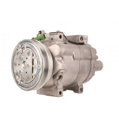 Klimakompressor Audi A6, 4A0260805AC, 8D0260805AG, 8D0260805AK