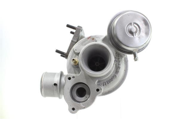 Turbolader Fiat, Lancia, Alfa, 55228036, 71724489