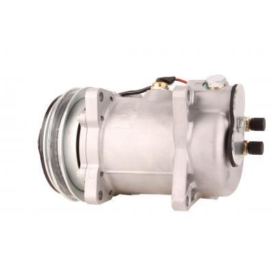 Klimakompressor Saab 900 2.0 Turbo Bj. 93-98, 2.0 Bj. 94-98, 900 I 2.0 16 Bj. 89-92, 2.0 Turbo 16 4071718