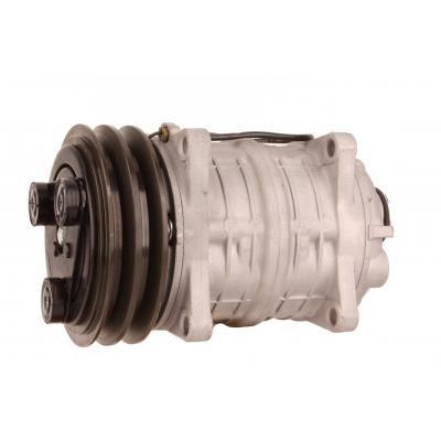 Klimakompressor MAN F2000, 81619066010, 81619066008, 81619066007