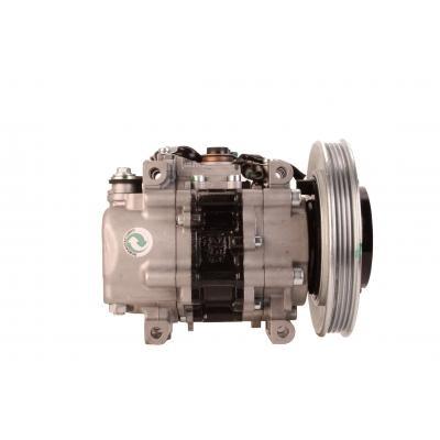 Klimakompressor Toyota Corolla, 883201A440