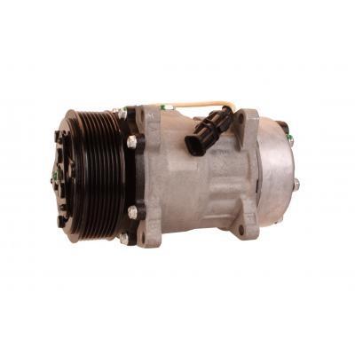 Klimakompressor MAN TGL 8.220 FK, TGL 8.240 FC, TGL 8.240 FK, TGL 10.180 FC, TGL 10.180 FK, 1685170
