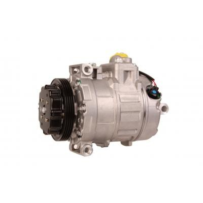 Klimakompressor BMW 7er, 64526901781