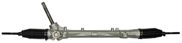 Lenkgetriebe, Nissan Micra, Note, Tiida, 48001-9U100, 48001-BG10A, 48001-EM02A, 48001-EM02B, 48001-E