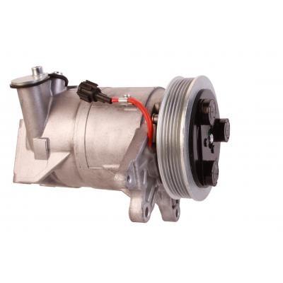 Klimakompressor Nissan Murano I, 92600-ZK30A, 92600-CA03B, 92600-CA000, 92600-CA03A