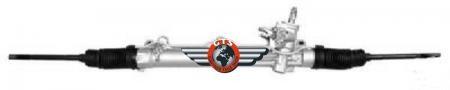 Lenkgetriebe, Ford Mondeo, 7294407, 3921317, 3710706, F5RC-3504-EA, F33C3550DA, F33C-3550-DA, RFF33C