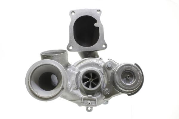 Turbolader Mercedes Sprinter, ­6460900380, ­6460901280, ­A6460900380