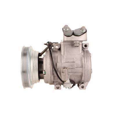 Klimakompressor Toyota Avensis, 883102B640