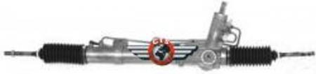 Lenkgetriebe, Rover 618, 620, 623, GSR1187