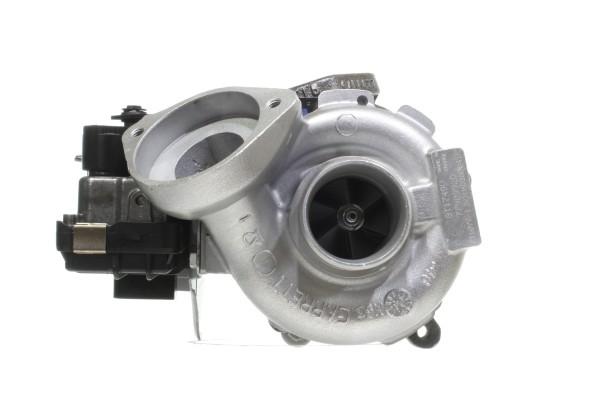 Turbolader BMW E46, 11657790994, 11657790992, 7790994, 7790992