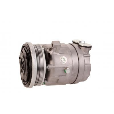 Klimakompressor Opel Vectra B, 4471708643, 4471007774, 4471708643