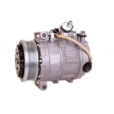 Klimakompressor Mercedes C Klasse, E Klasse, SLK, A0022304511, A0022308411, A0032304811
