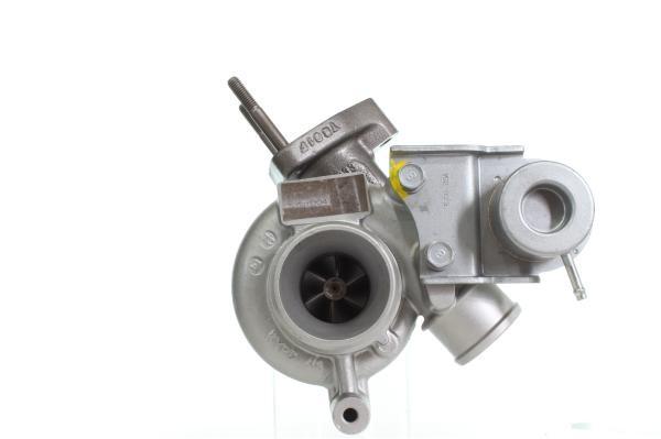 Turbolader Chevrolet Captiva, Nubira, 96440366