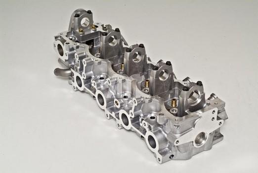 Zylinderkopf, Ford Ranger, Mazda MPV, B-Serie, 40443225, WL3110100H, WL3110100J, 908745