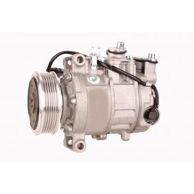 Klimakompressor Audi, Seat, 8E0260805BJ, 8K0260805F