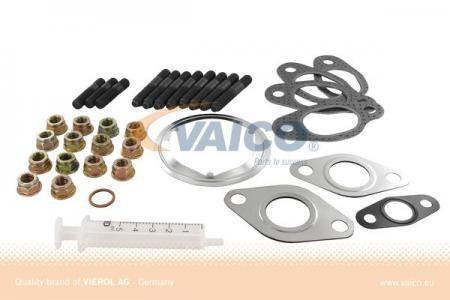 Dichtungssatz Abgasturbolader / Lader Turbolader Hyundai