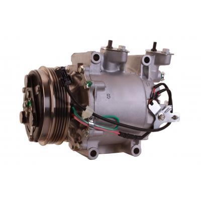 Klimakompressor Honda Jazz III ,38800RB7Z02, 38810RB0006, 38800RB7Z522