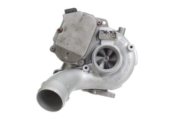 Turbolader Audi A4, A6, 059145702N, 059145702NV, 049145715EX ,059145702NX