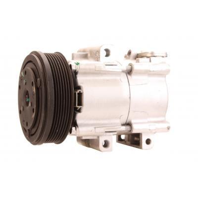 Klimakompressor Ford Transit, F7LH19497BA, 4681621, K75B333990, K75A333990, 6G9119D629DB, 1566158, 6