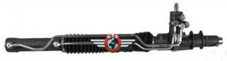 Lenkgetriebe, Saab 9-3, 4544623, 4648473, 4482899, 4482113, 4648697