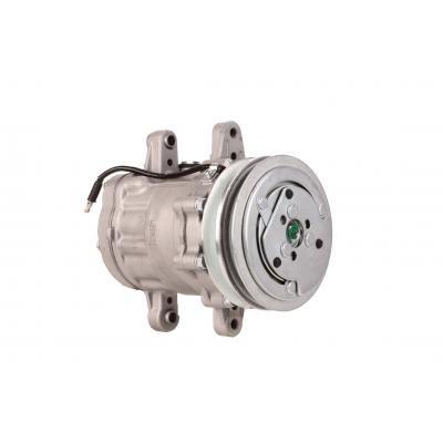 Klimakompressor Fiat Cinquencento, Seicento, 71721705, 71781742, 71781740