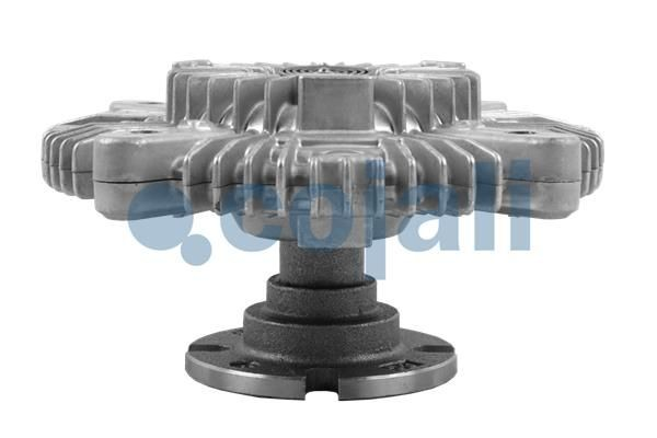 Lüfterkupplung Toyota Landcruiser J9 J12 Hi-Lux Hiace,1621067030, 16210-67030