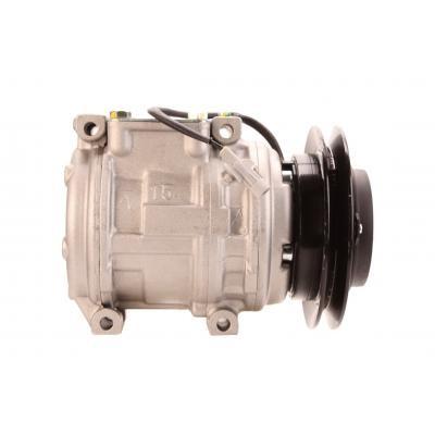 Klimakompressor Toyota Landcruiser, 8832060690, 8831060460
