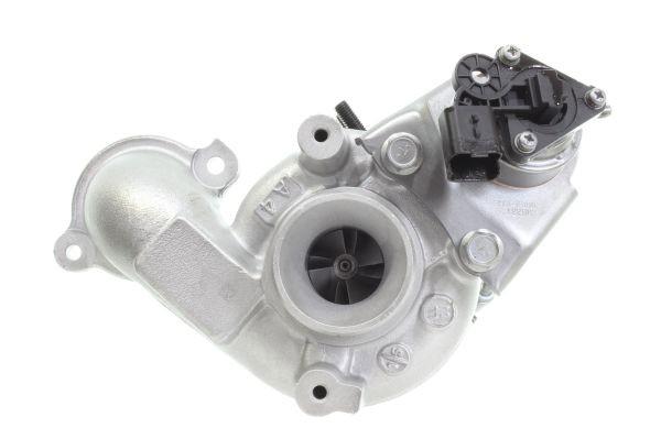 Turbolader Citroen, Ford, Peugeot, 0375Q9, 0375R0, 9673283680, 1696537, AV6Q6K682BB