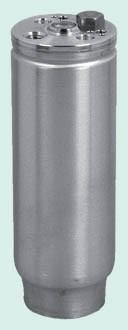 Filter Trockner für Klima Nissan Maxima Almera Primera