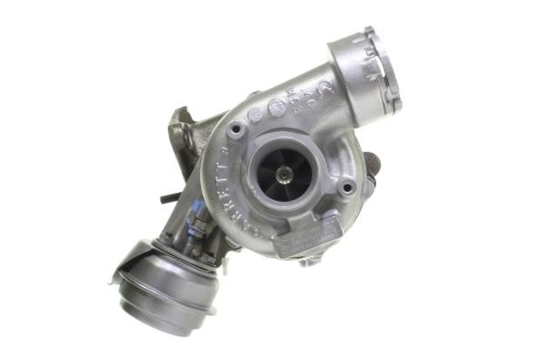 Turbolader Audi A4, 038145702E, 038145702G, 038145702L