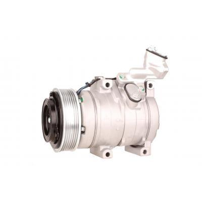 Klimakompressor Honda Accord VII, 38810-RBDE11, 38810P8AA01, 4472005220, 4472005220
