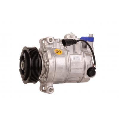 Klimakompressor VW Multivan T5, 7E0820803A
