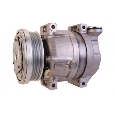 Klimakompressor Daewoo Kalos, Chevrolet Kalos, 96406677, 96324801, 9652811