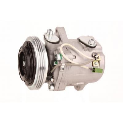 Klimakompressor Smart, 0003191V005, 0003191V008, 0003191V007, 0003191V010, 1602300011