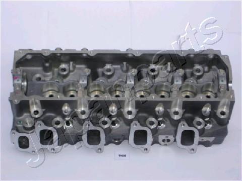 Zylinderkopf NEU Toyota 4-Runner Landcreuiser
