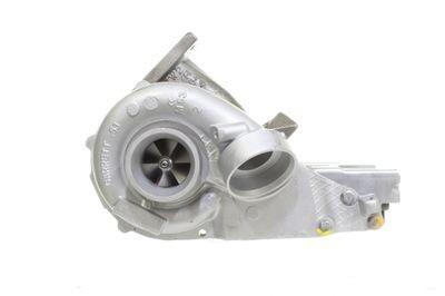 Turbolader Mercedes E Klasse, 6470900180, 6470960099, A647096009980
