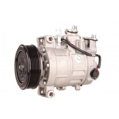 Klimakompressor Audi A4, A6, 4G0260805B, 8E0260805AS, 447190-9577